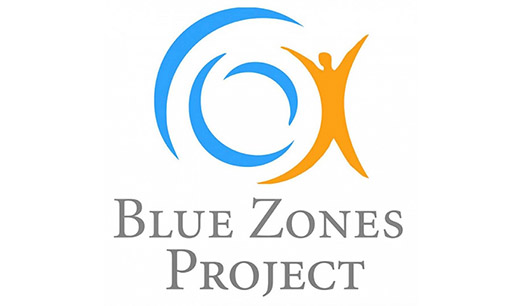 Blue Zones Project Member