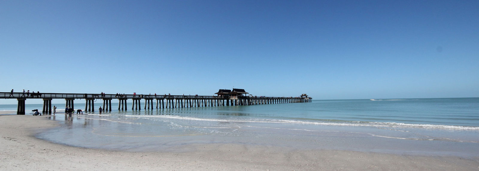 Fun Things To Do In Naples Fl Attractions Naples Park